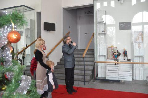 Foto: Teatr Arlekin